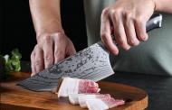 Butcher Knife Proper Care Guide