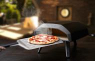Are Wood-Fired Pizza Ovens Only For Making Pizza?